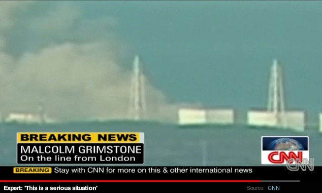 Fukushima-Daiichi-Nuclear-Power-Station blast2