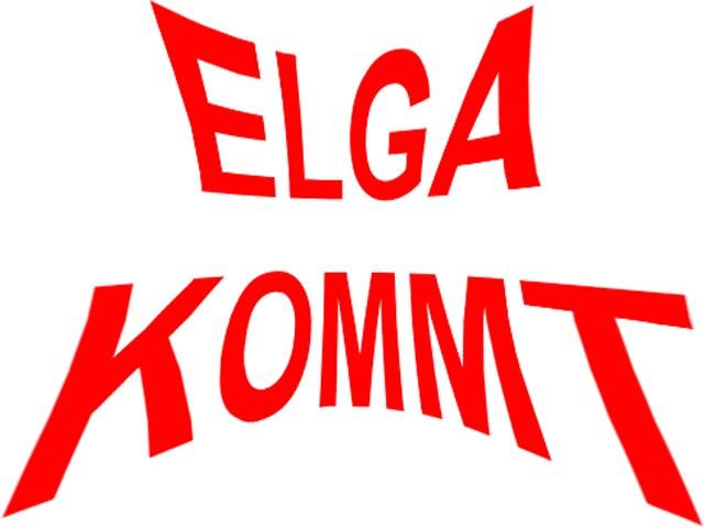 ELGA kommt