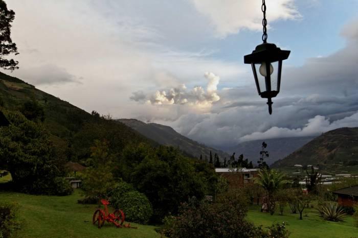 414_Ecuador