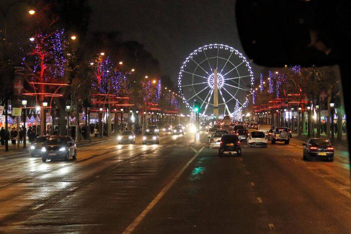 Paris 2012c