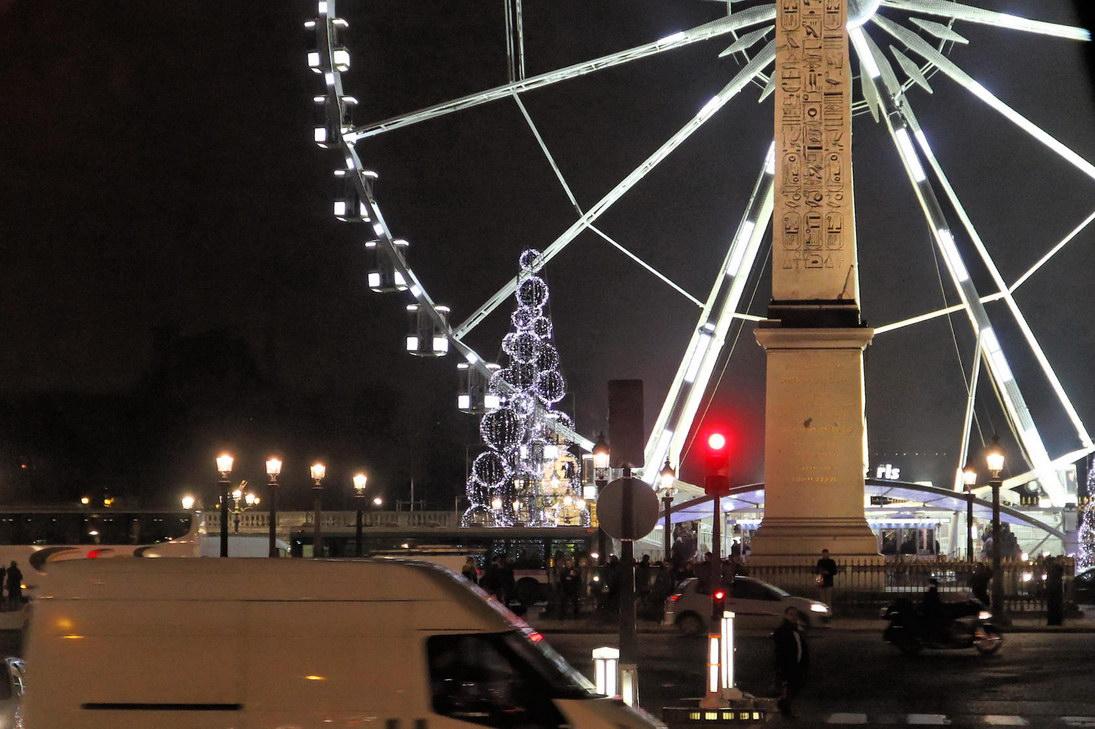 Paris 2012d