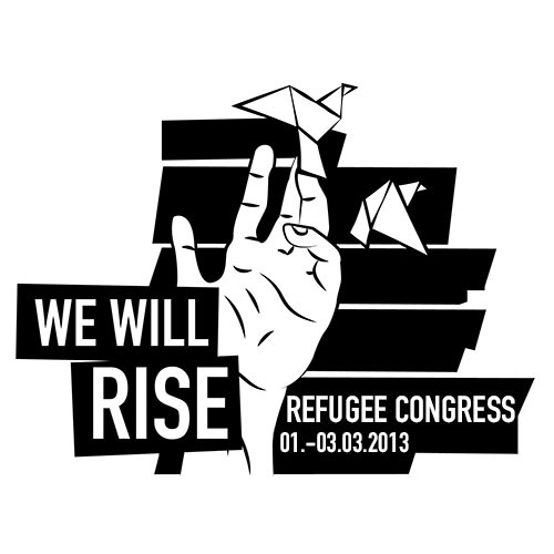 logo_congress