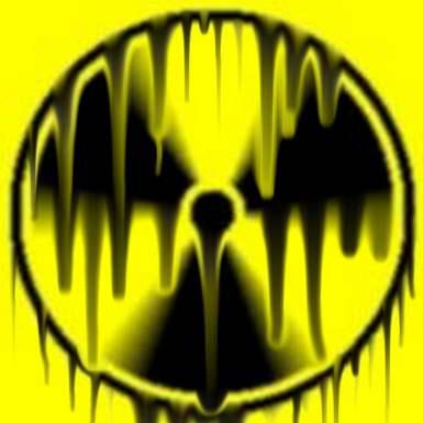 radioaktiv2