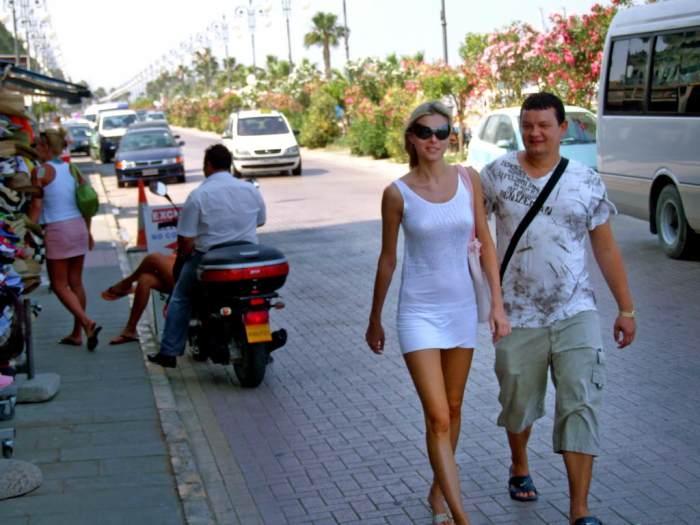 Larnaca_36 small
