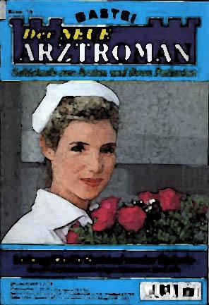 Arztroman