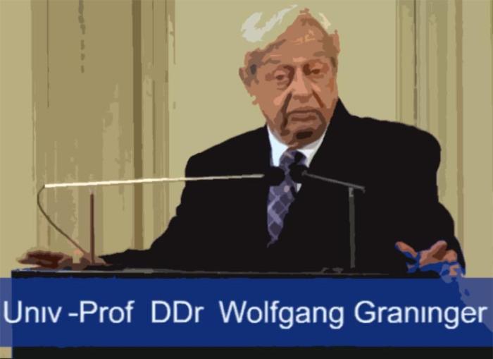 Graninger