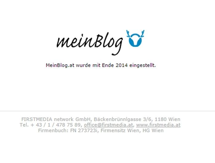 Blog_at