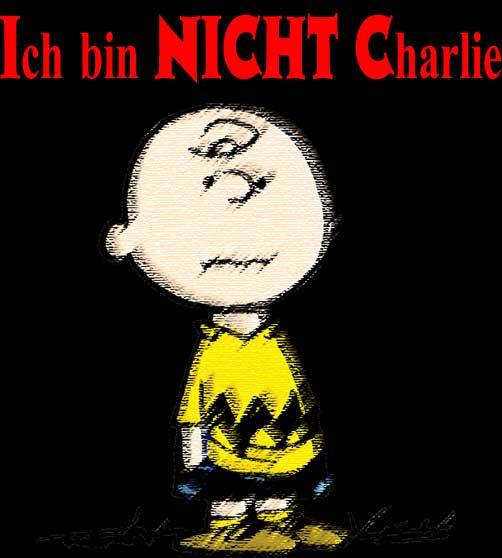Ich-bin-nicht-Charlie