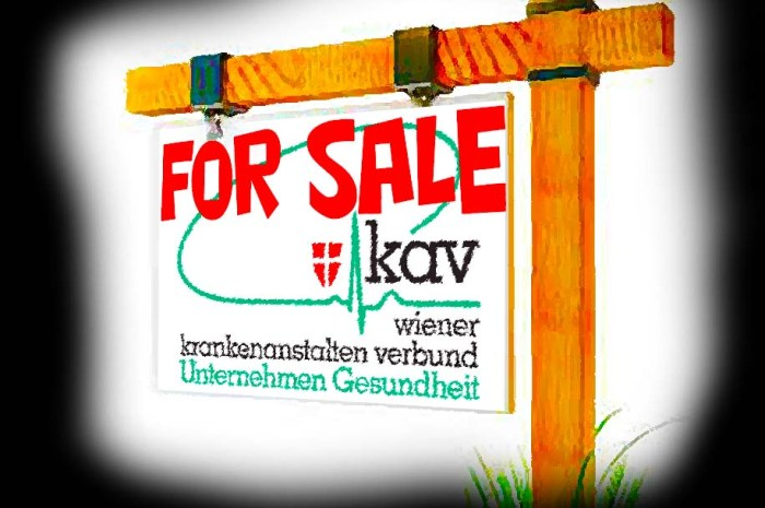 KAV for sale