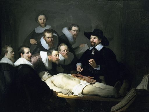 512px-The_Anatomy_Lesson