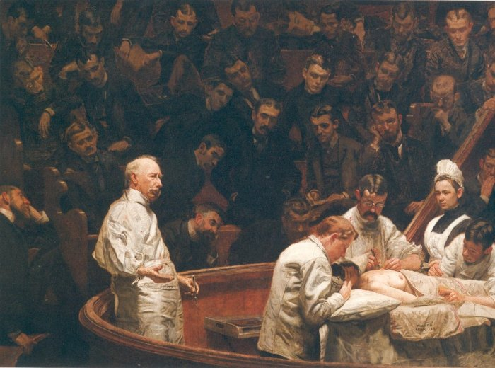 The_agnew_clinic_thomas_eakins