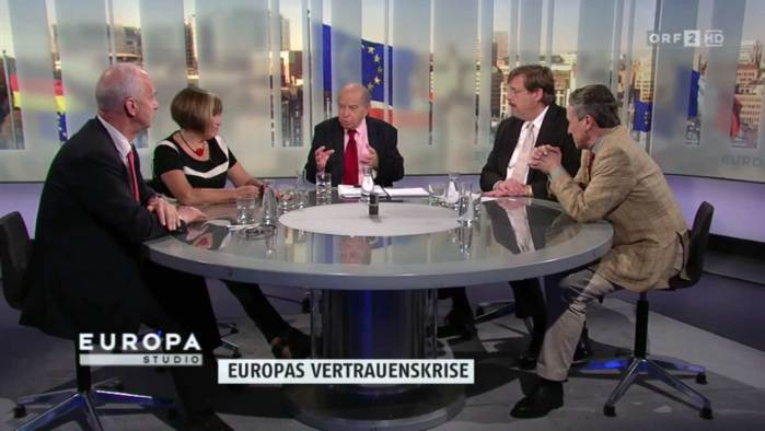 Europastudio