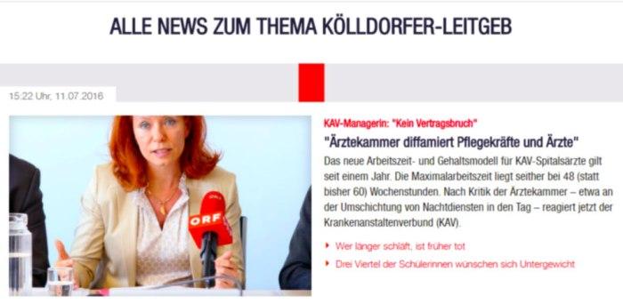 Koelldorfer