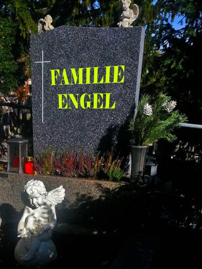 familie-engel
